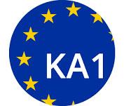 Logo KA1
