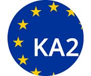 Logo KA2
