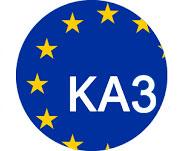 Logo KA3