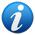 Icono de información Web Contratados UCM