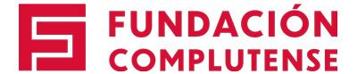 Fundación General UCM