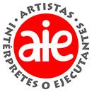 Sociedad de Artistas Intérpretes o Ejecutantes de España