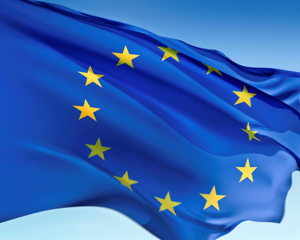 - 35-2014-03-19-bandera eu.jpg