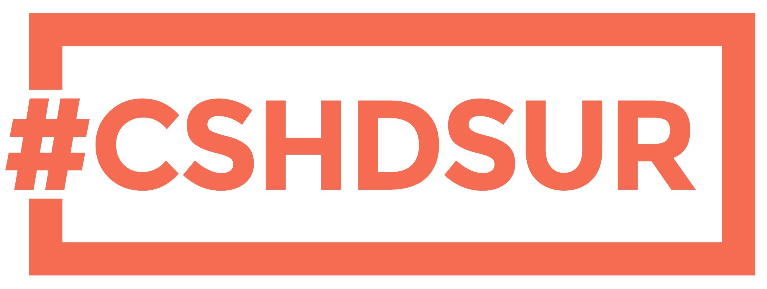 cshdsur
