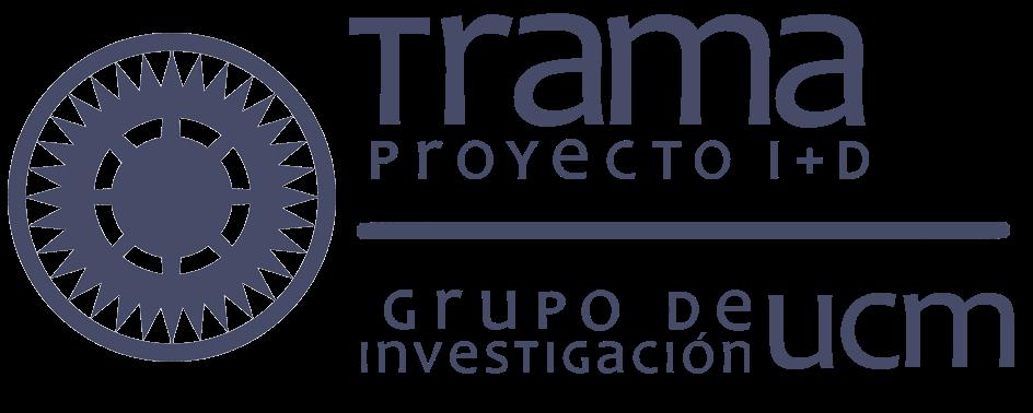 Logo I+D