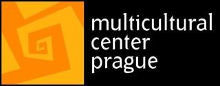 Logo Praga