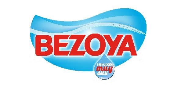 Bezoya