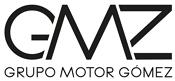 Grupo Motor Gómez