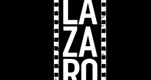 Lázaro I. Documental en tres capítulos