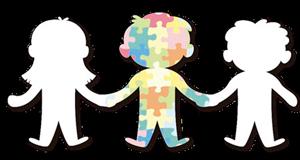Conferencia Extraordinaria: Inclusión, vivencias y aportaciones