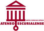 ATENEO ESCURIALENSE