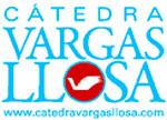 CATEDRA VARGAS LLOSA