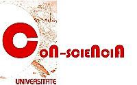 CON-SCIENCIA