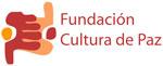 FUNDACION CULTURA DE PAZ
