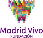 MADRID VIVO
