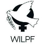 WILPF