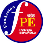 FUNDACION POLICIA ESPAÑOLA