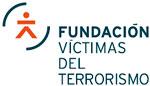 FUNDACION VICTIMAS DEL TERRORISMO