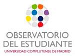OBSERVATORIO DEL ESTUDIANTE