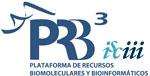 PRB3-ISCIII
