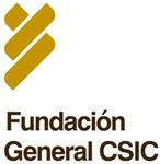FGCSIC