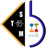 RSEQ_STM