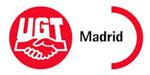 UGT MADRID