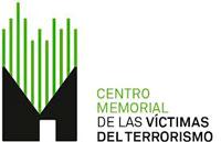 CENTRO MEMORIAL VICTIMAS DEL TERRORISMO