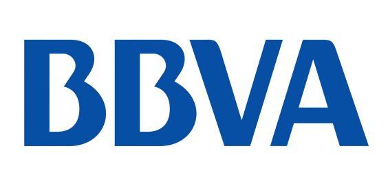 Resultado de imagen de bbva