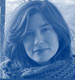 Silvia Sánchez Serrano