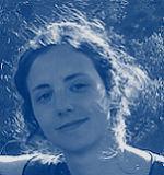 Miriam Prieto