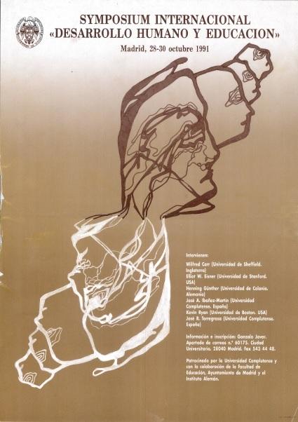 Symposium 1991