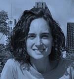 Patricia Quiroga Uceda