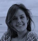 Aida Valero Moya
