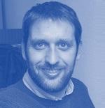 Ignacio Frechtel