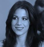 Alba Torrego
