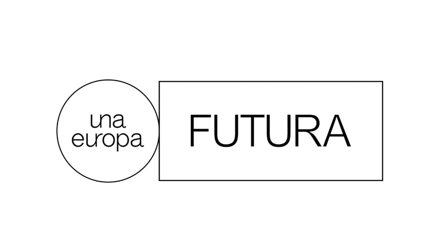 Design the future, join Una.Futura!