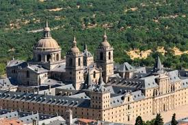 ApiCOWplexa in farm animals 4th Edition-San Lorenzo de El Escorial, Madrid, Spain - 1