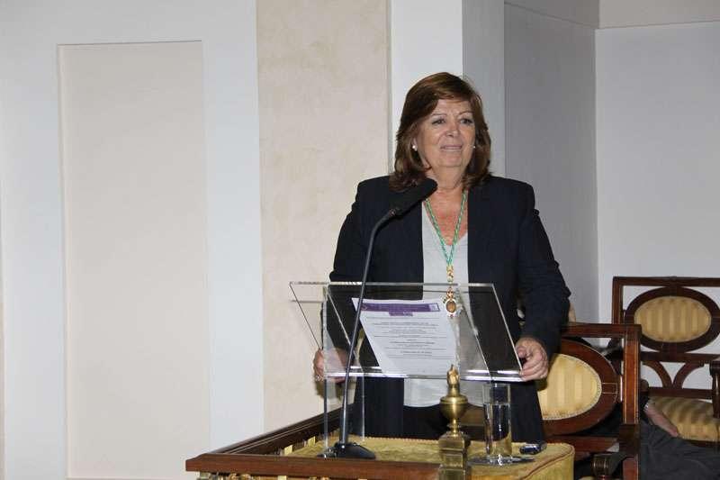 Workshop. RANF and José Casares Gil Foundation. - 16