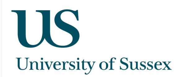 2 PhD students and 1 Postdoc position - Science Policy Research Unit (SPRU), University of Sussex Business School