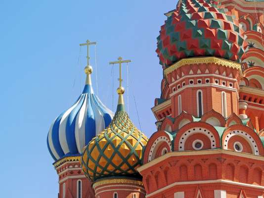 Moscow State Linguistic University offers Online Languages Courses in September