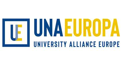 UNAEuropa Seeds Funding Launches