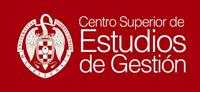 CSEG-ucm