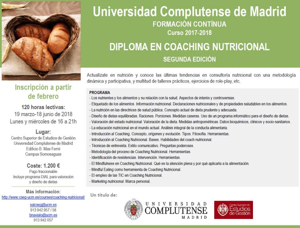coaching-nutr