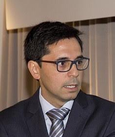 Daniel Santín