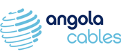 Angola cables