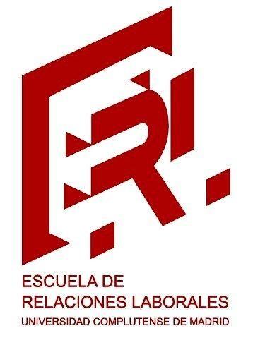 Escuela de Profesional de Relaciones Laborales. UCM