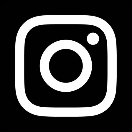 Icono de Instagram