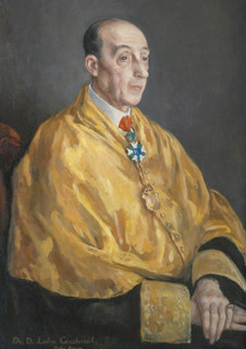 León Cardenal Pujals (1878-1960)
