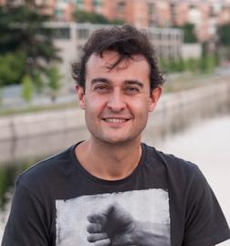 Resultado de imagen para Professor Manuel García Goñi Complutense University of Madrid PhD of Economics and Master in Political Economy from Boston University.